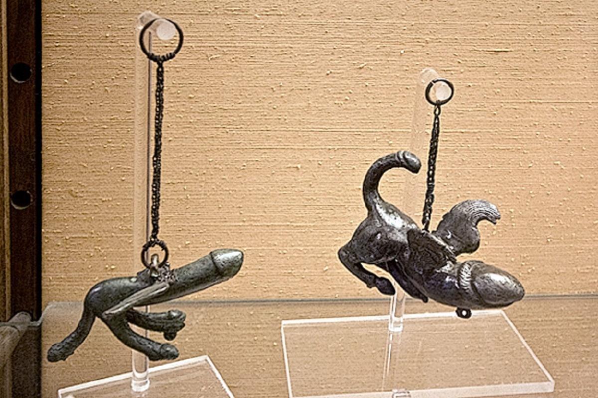 muzej4a