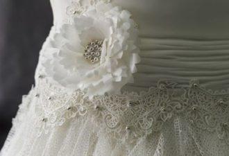 платье1а