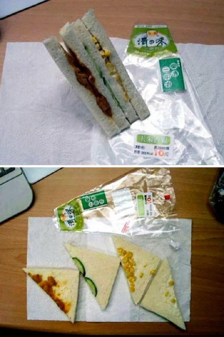 сендвич2